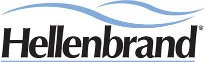 Hellenbrand Water Treatment Products